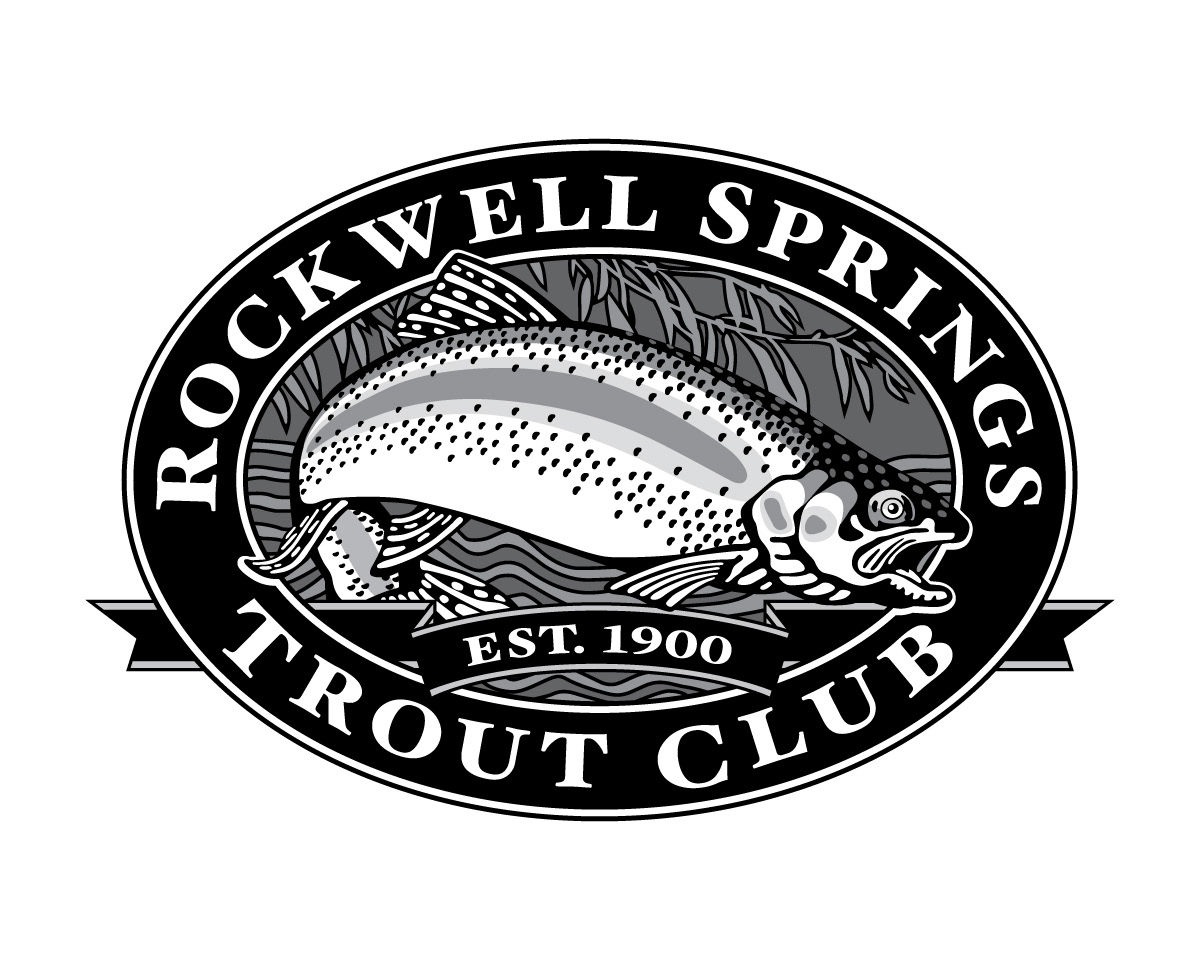 RockwellSprings_Logo_BW.jpg