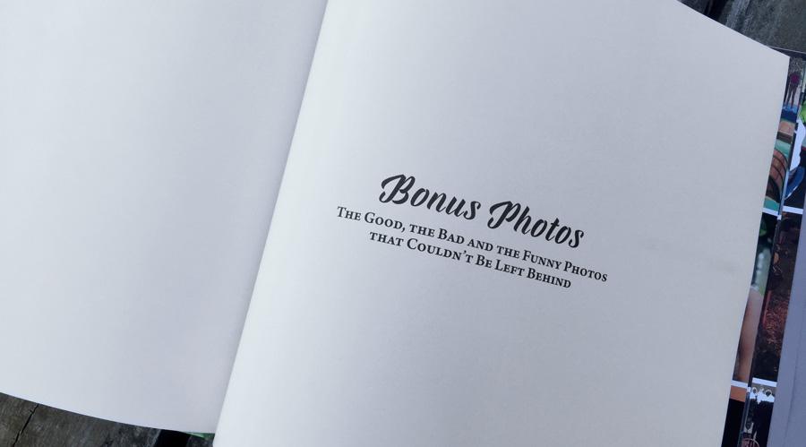 15_BonusPhotos.jpg