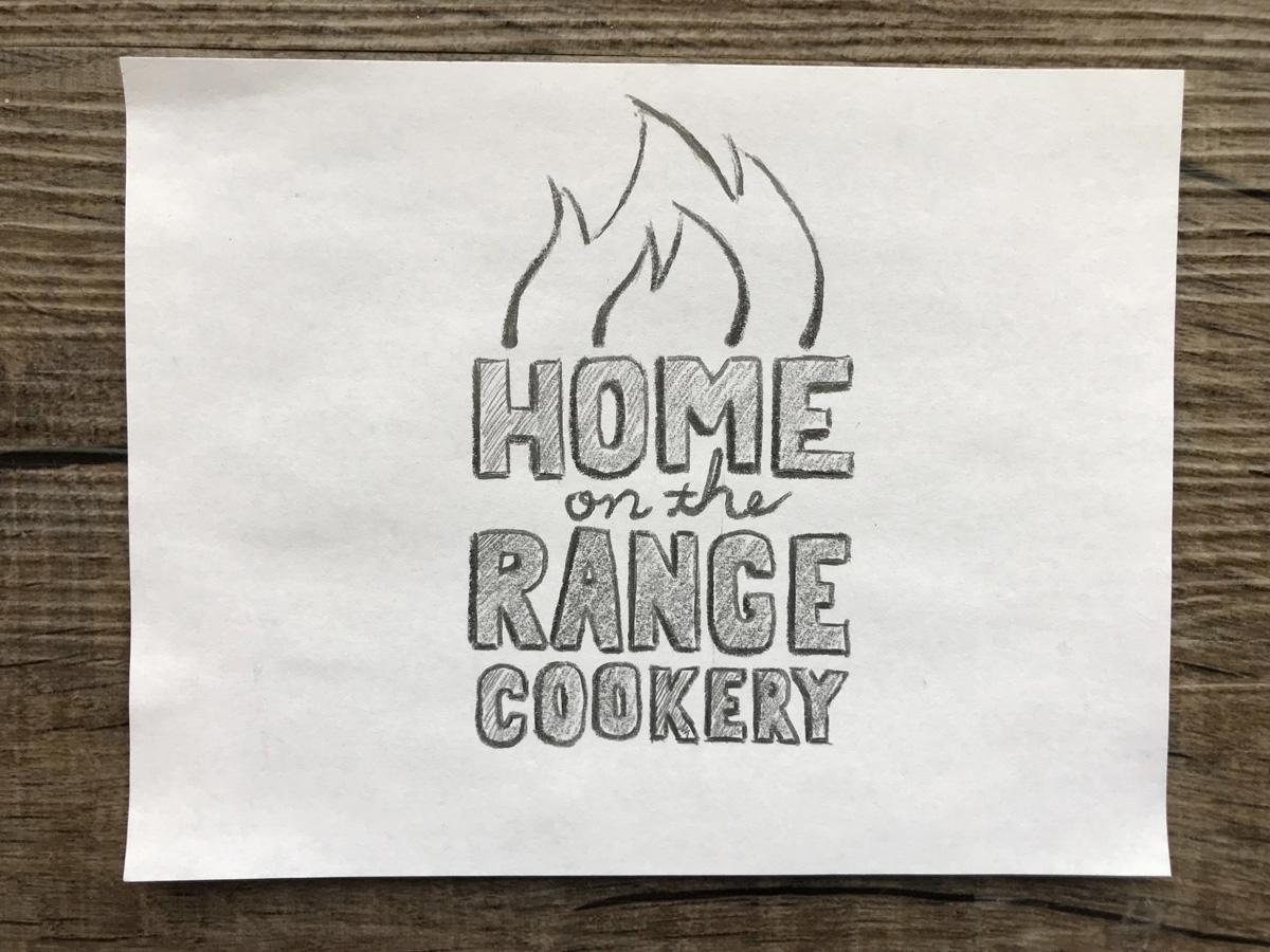 7.HomeOnTheRange_Fire.jpg