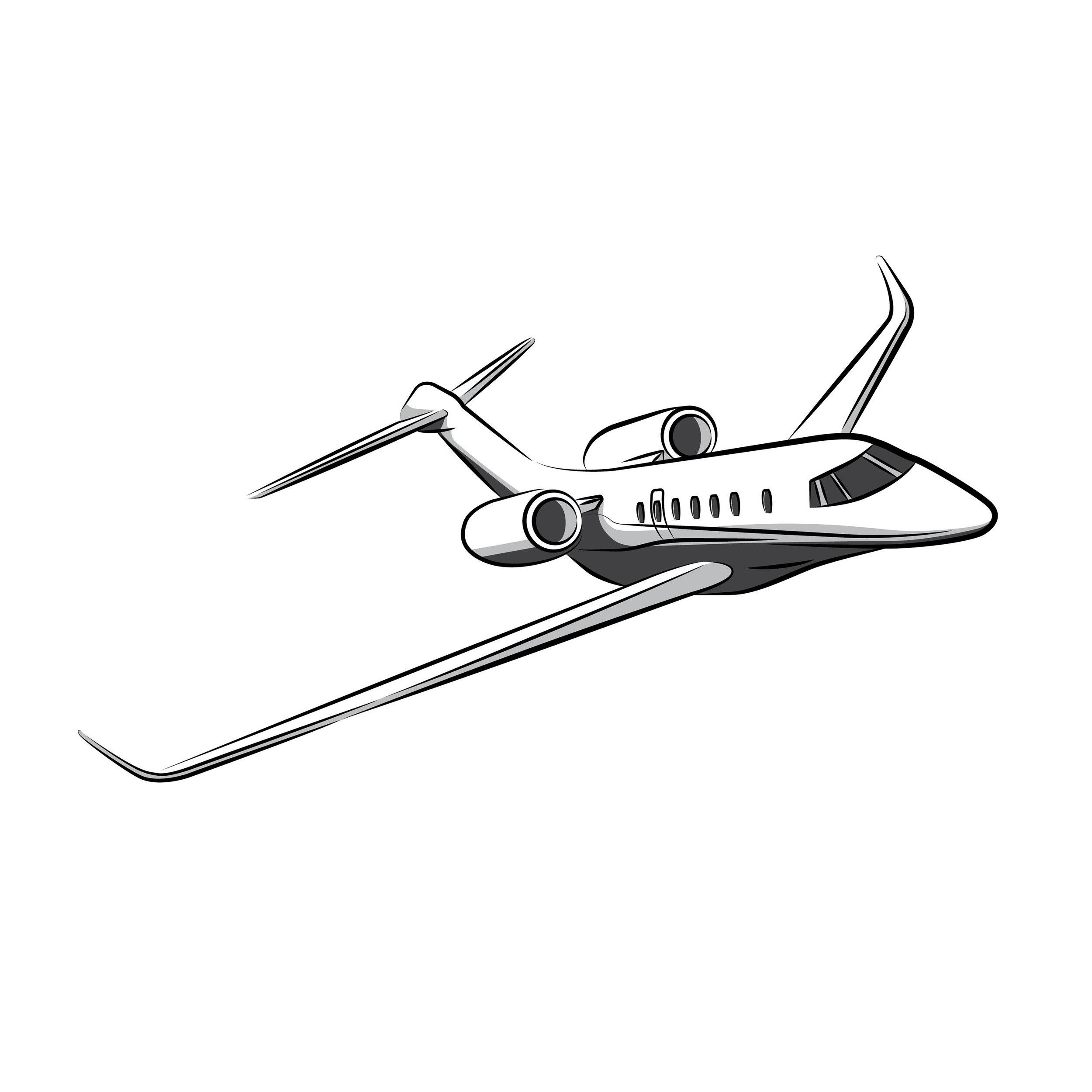 4.Flying_Plane.jpg