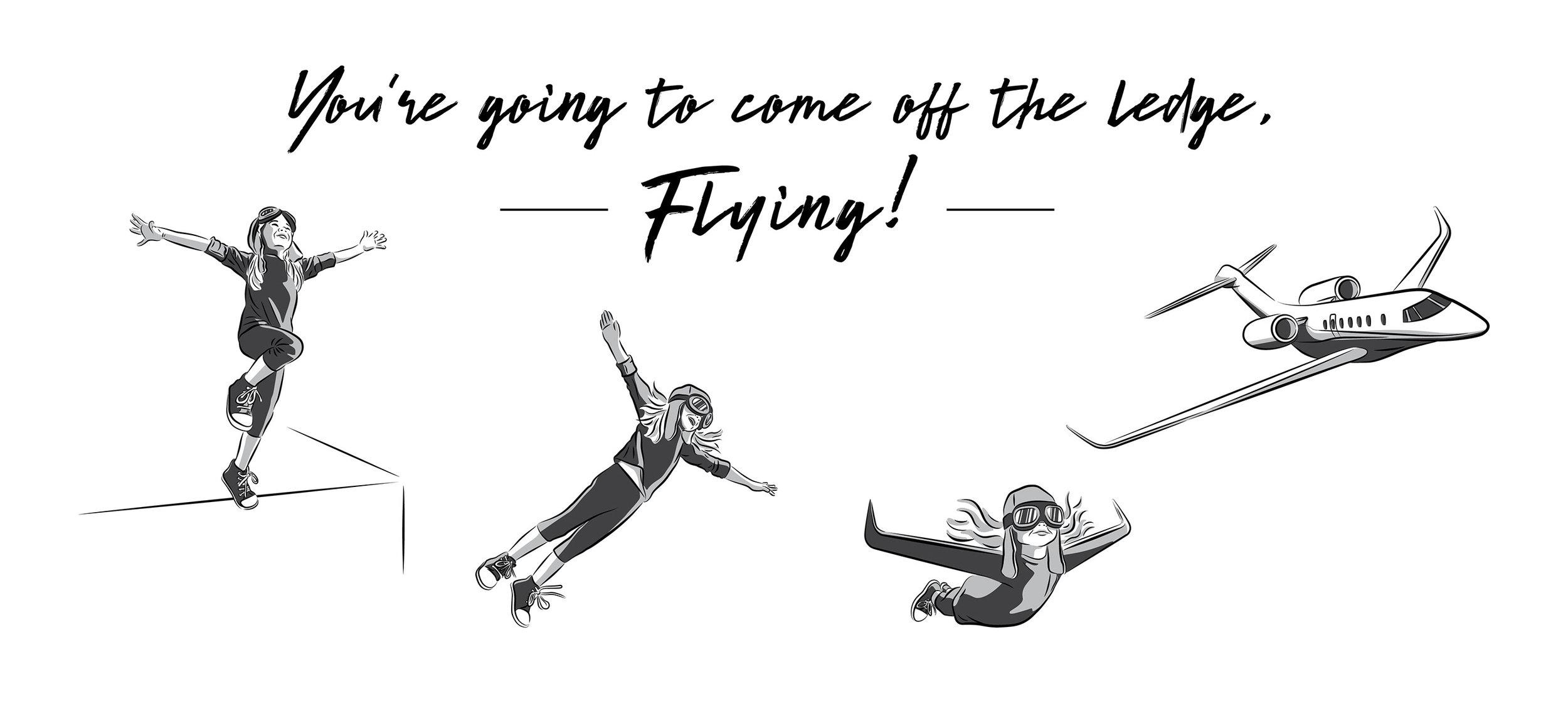 5.Flying_Final.jpg