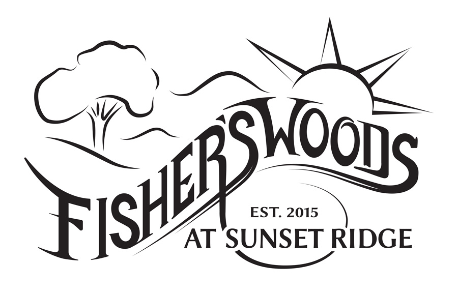 FishersWoods_Fitted_to_Board_v01_OUTLINED.jpg