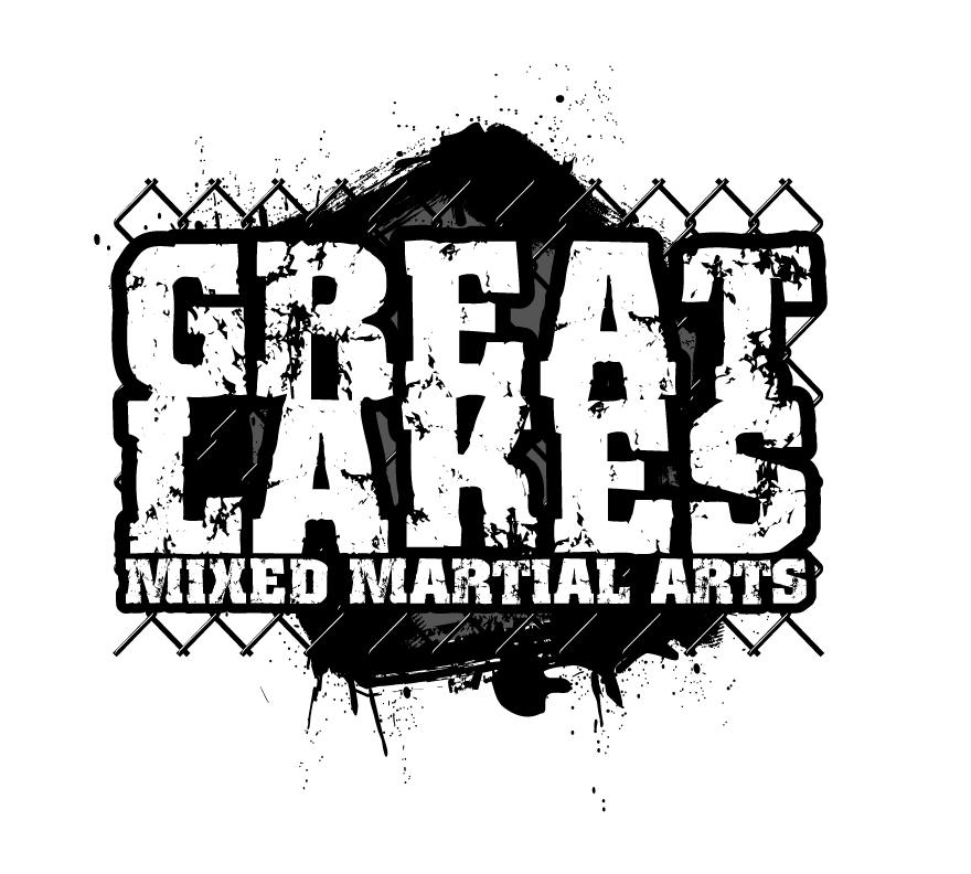 GreatLakesMMA_Logo_Octagon.jpg