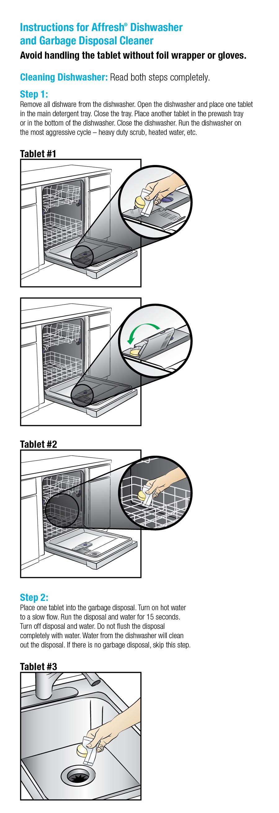 AFF7745_Dish_Cleaner.jpg
