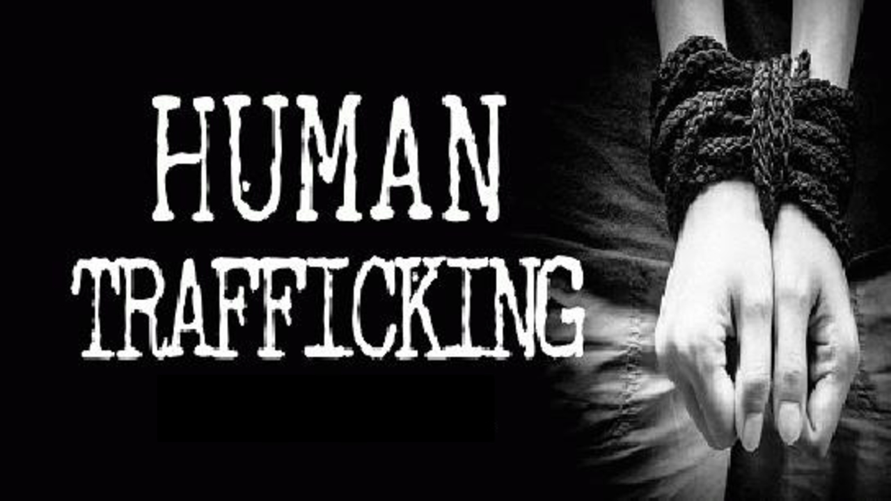 humna-trafficking_stacks.jpg