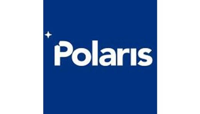 ft-im-aatn-collaborator-polaris-826x470.jpg