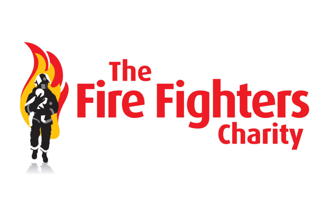 "Remember to input your code into the ""Discount"" box when you purchase your copy of the book. This means that Boss in Boots will then donate £1 to the Fire Fighters Charity."