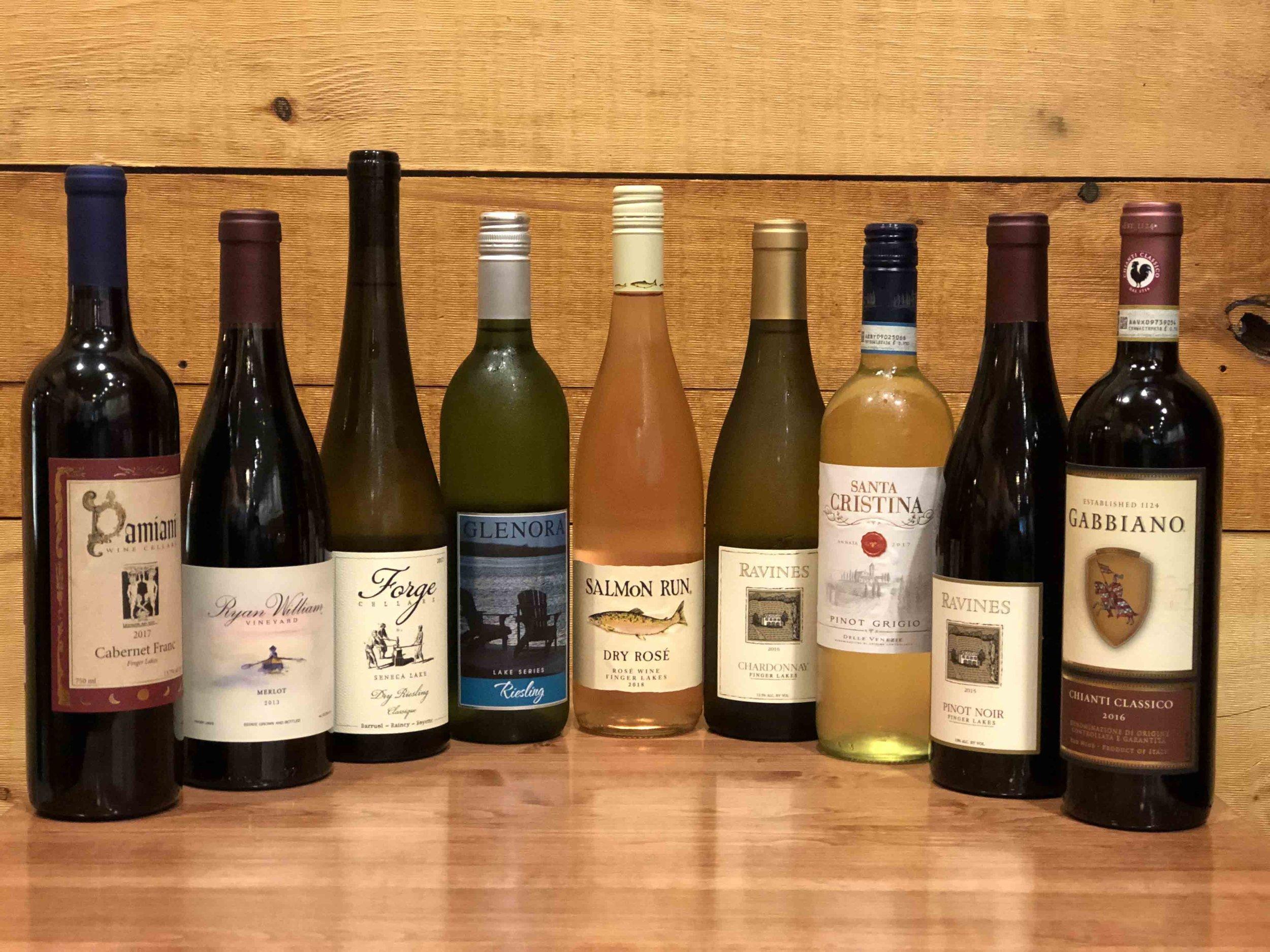 wines by glass.jpg