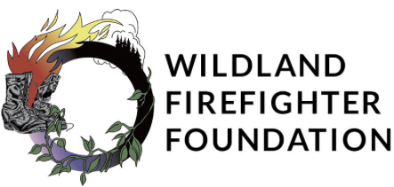 wildland-firefighter-logo.png