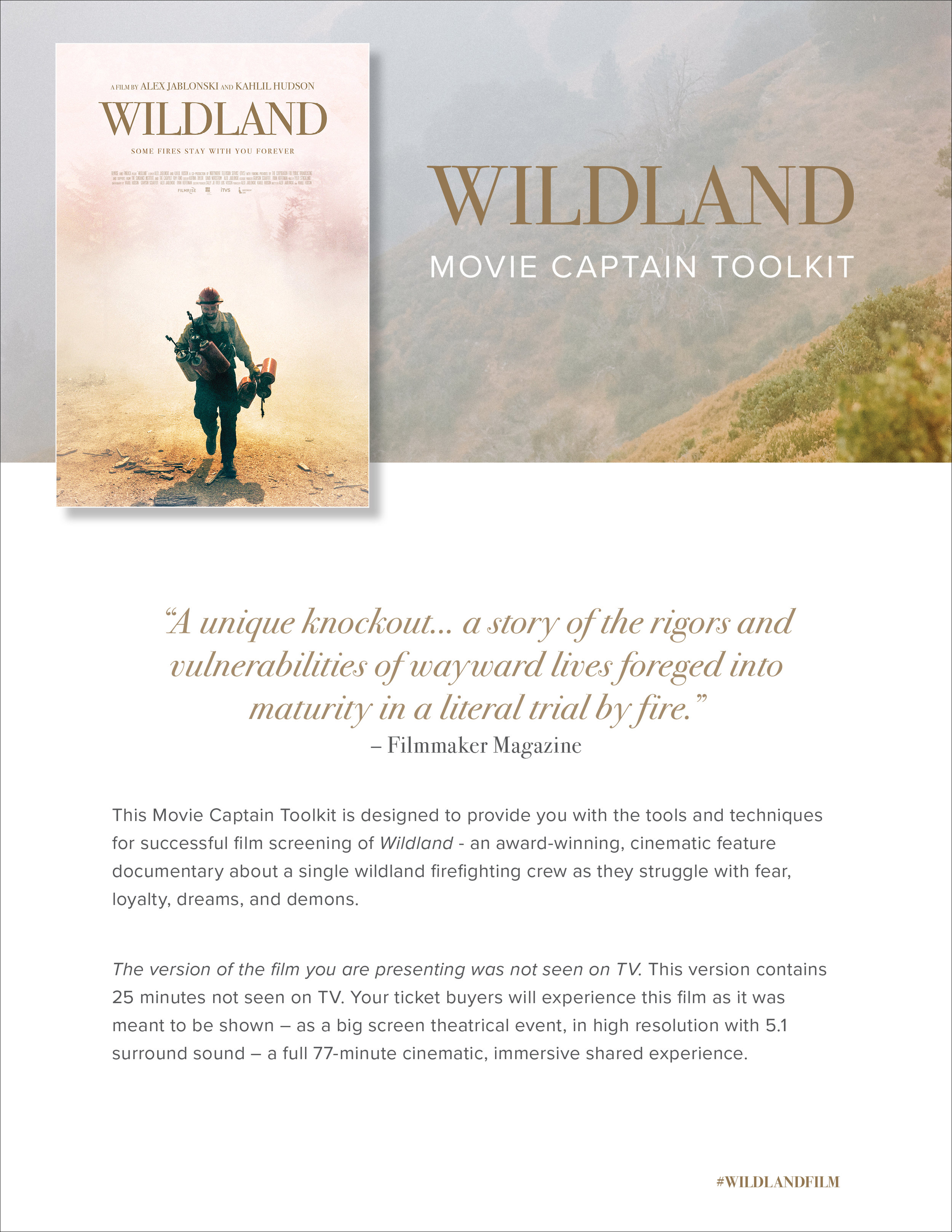 Wildland Movie Captain Toolkit.jpg