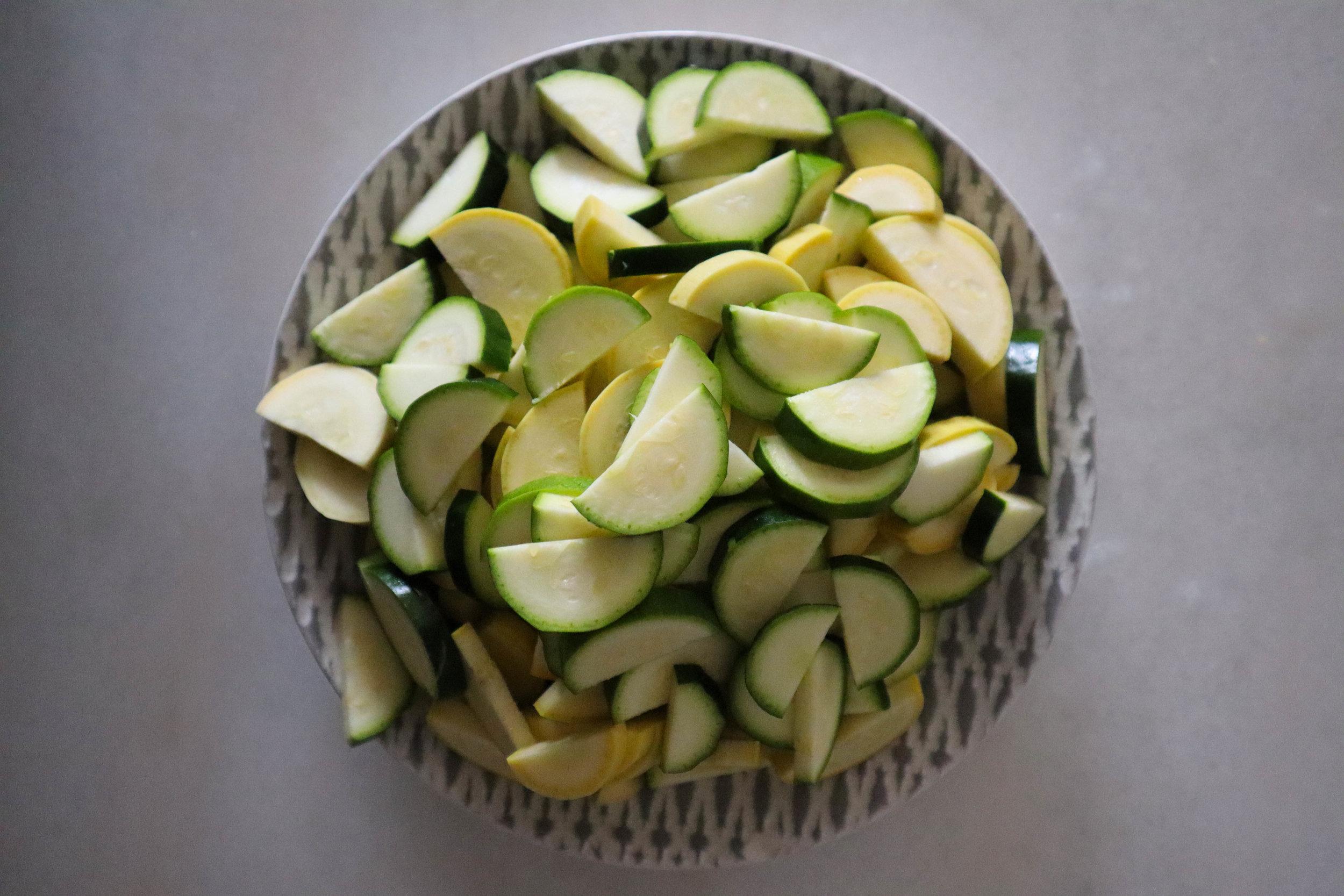preserved lemon pasta 6.jpg