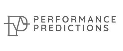 performancepredictions.jpeg