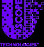 logo_uscope_menu_r.png
