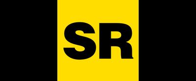 stockpilereports-logo.png