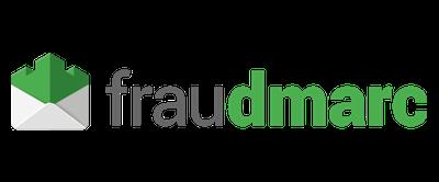fraudmarc.png