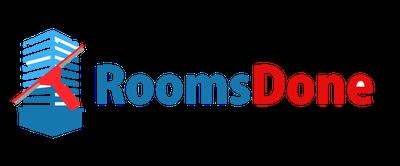 roomsdone-nobackground.png