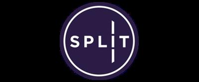 Split-Logo.png