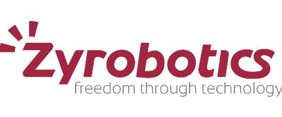 zyrobotics-logo.jpg