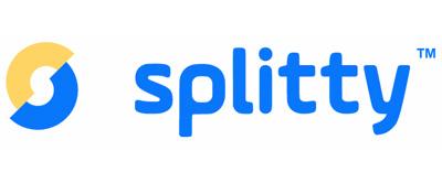 splitty-logo.jpg