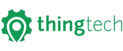 thingtech-logo.jpg