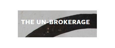 unbrokerage-logo.jpg