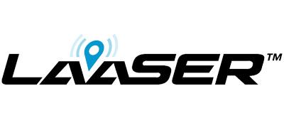 laaser-logo.jpg