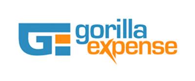 gorillaexpense-logo.jpg