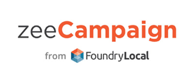 zeecapaign-logo.jpg