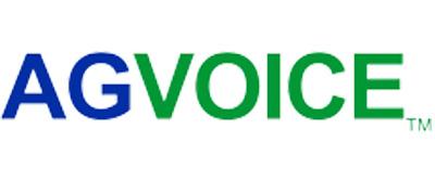 agvoice-logo.jpg