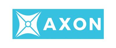 axon-logo.jpg