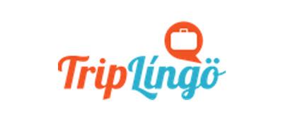 triplingo-logo.jpg