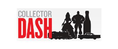 collectordash-logo.jpg