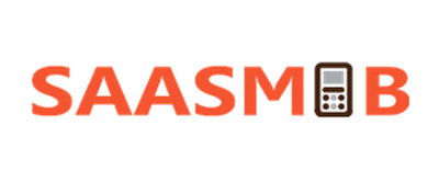 saasmb-logo.jpg