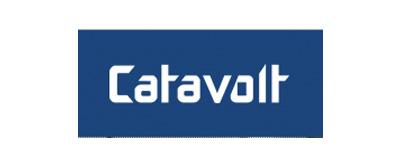 catavolt-logo.jpg