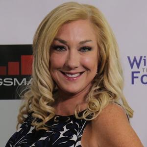 Melissa Sorrentino, Co-Chair, Women in Wireless