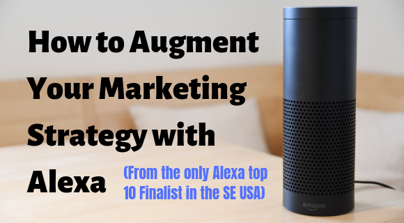 How to Augment Your Marketing Strategy with Alexa.png