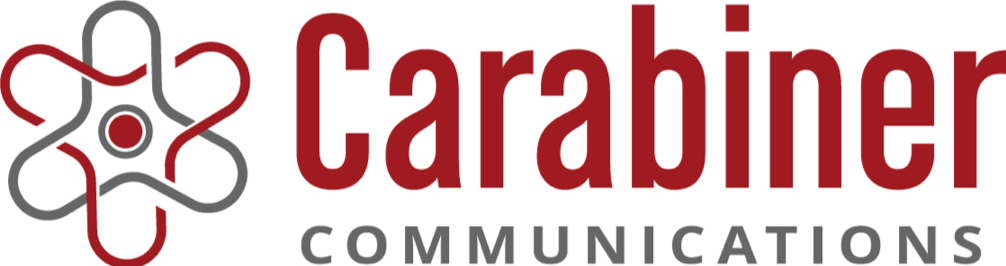 carabiner-communications-logo.png