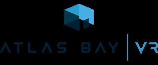 Atlas Bay.png