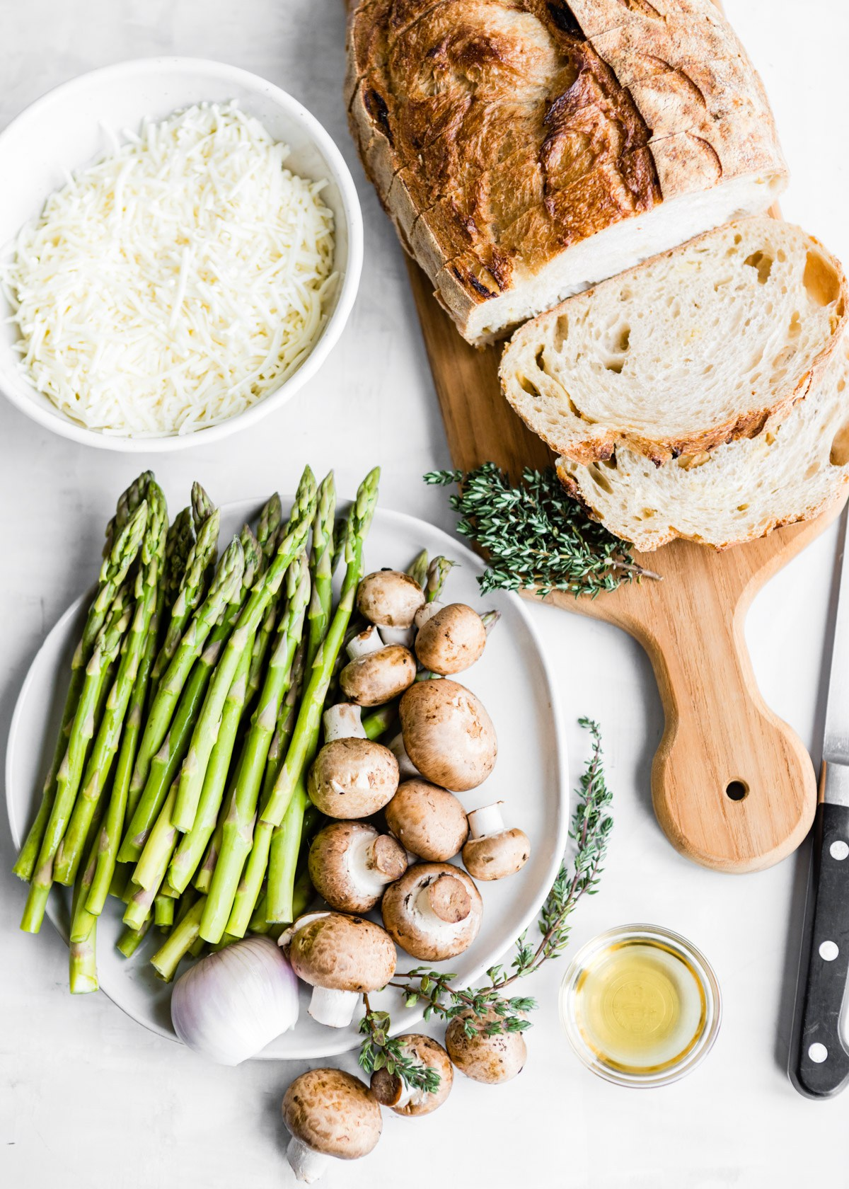 Asparagus-Mushroom-Open-Faced-Sandwiches.jpg