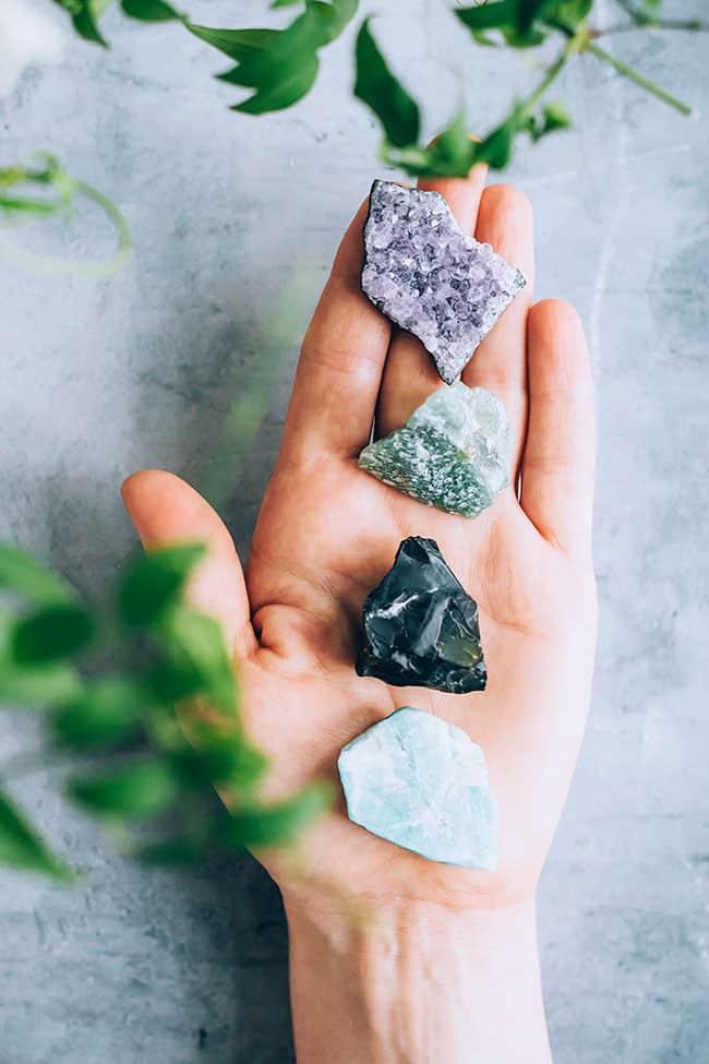 Healing-Crystals-1.jpg