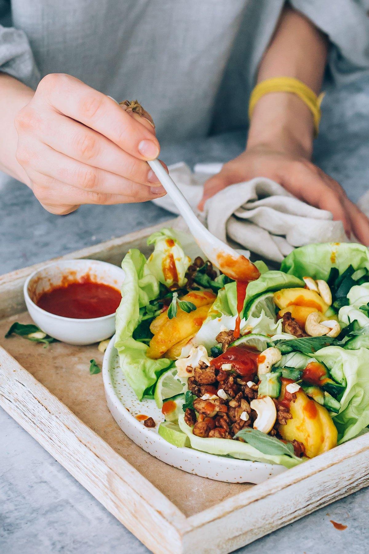 Hoisin-Tempeh-Lettuce-Wraps-2.jpg