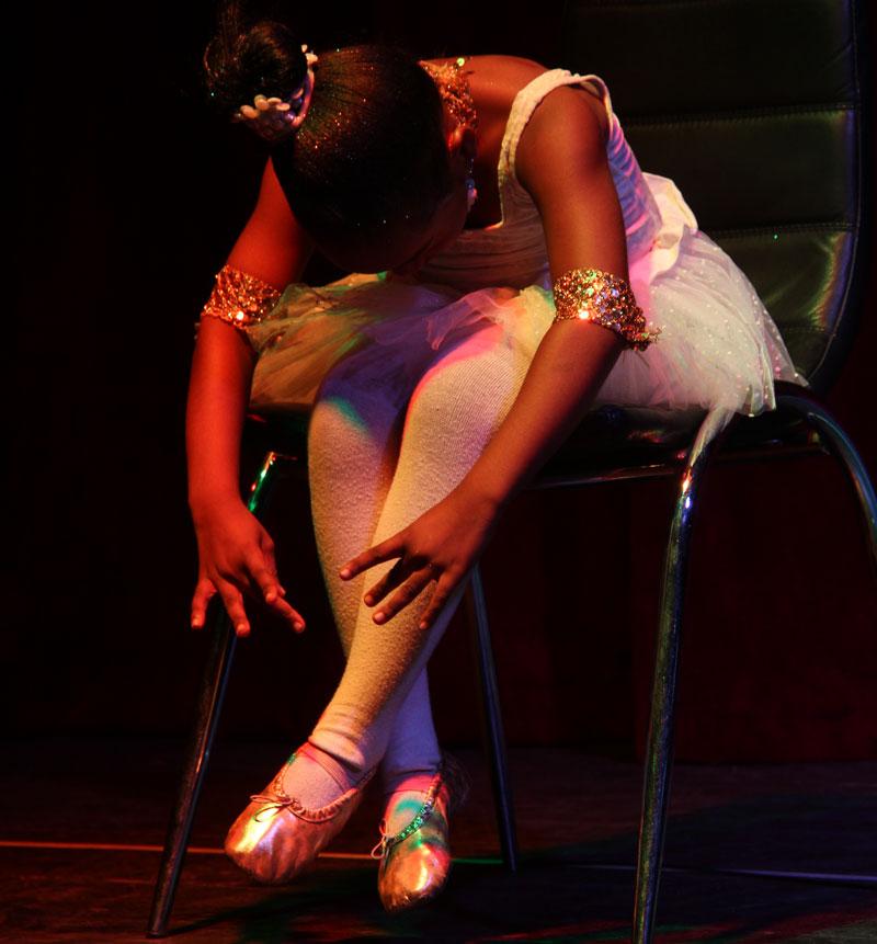 dance-class-mona-dance-port-harcourt-2.jpg