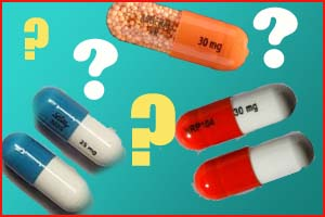 ADHD-Medication-Questions.jpg