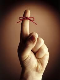 string-on-finger.png