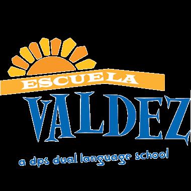 WS_Valdez.png