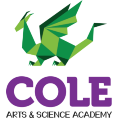 WS_cole_logo_stacked_color2.png