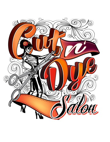 CutNDye logos use this.jpeg