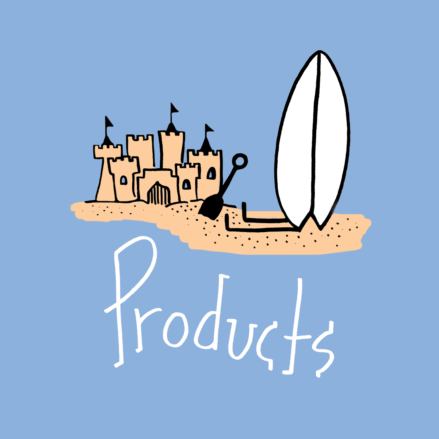 SL_hp_image_products3.png
