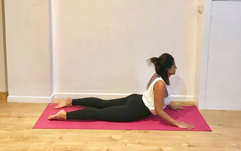 yoga-blog-cobra-810x510.jpg