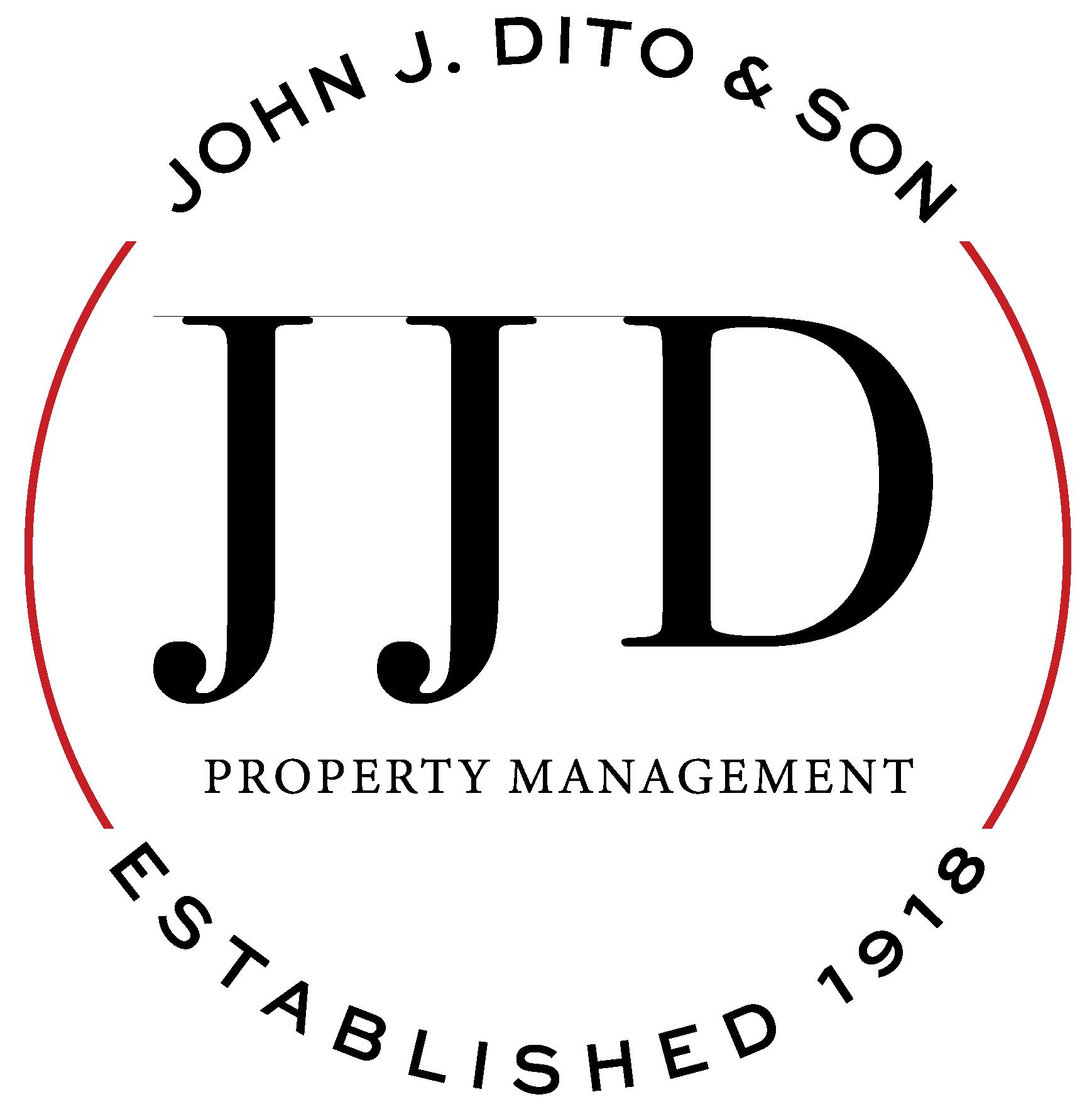 JJDLOGO-01.png